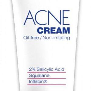 NovaClear Acne Cream (40 ml)