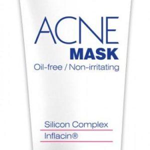 NovaClear Acne Mask (50 g)