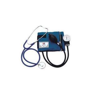 cisnieniomierz-zegarowy-ze-stetoskopem-hs-50a