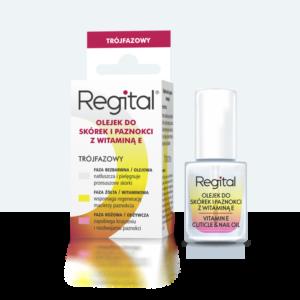 regital_nail_oil