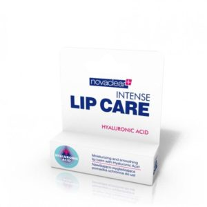 NovaClear Intense Lip Care