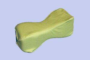Poduszka anatomiczna kosc