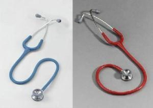 Stetoskop LITTMAN PEDIATRIC