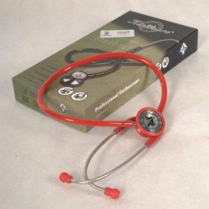 Stetoskop internistyczny JD-3005