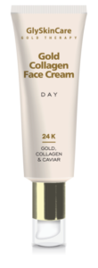 gold_collagen_face_cream_day-1-e1504077831658