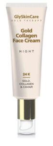 gold_collagen_face_cream_night-e1504077984181