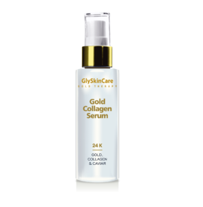 gold_collagen_serum-2