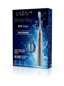 WW-Sonic-2-e1503388754850