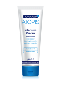 atopis_intensive_cream_100