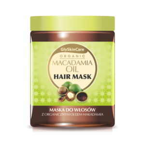 macadamia_oil_hair_mask-3