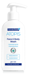 atopis_face+body_wash_500