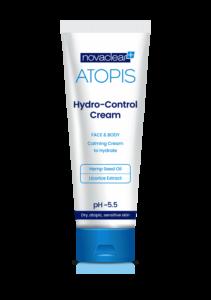 atopis_hydro-control_cream