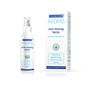atopis_anti-itching_spray_pl