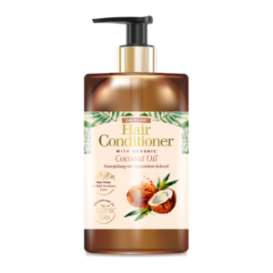 co_hair_conditioner_750