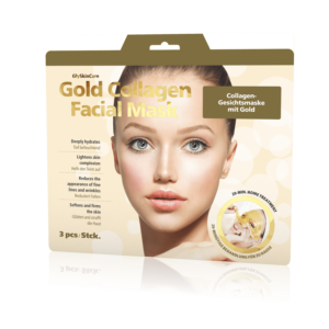 gold_collagen_facial_mask_tjx-fs8