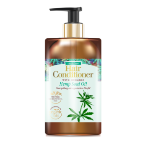 ho_hair_conditioner_750