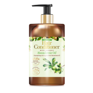 mo_hair_conditioner_750